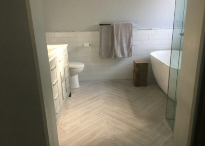Chatsworth Ensuite Reno3_resized
