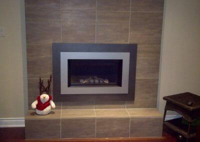 Fireplace0412182012