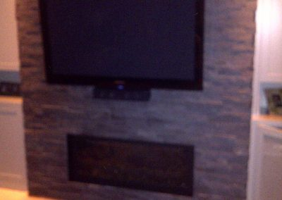 Oakville-20120706-00294