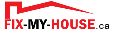 FIX-MY-HOUSE