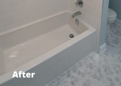 Fix My House Before & Afters