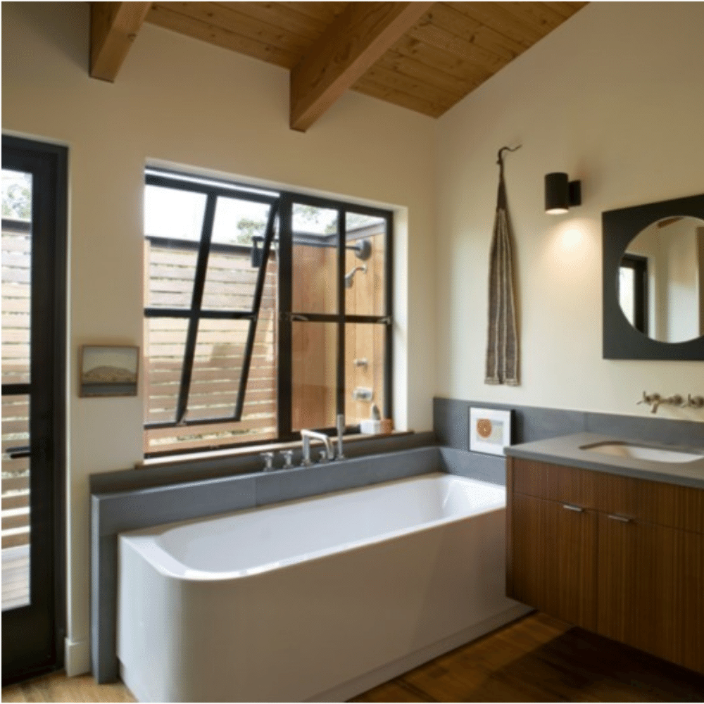 Bathroom Renovations By Fix My House